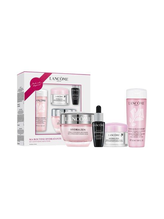 Lancôme - Lancôme Hydrazen Gel Skincare Routine Set -lahjapakkaus - NOCOL | Stockmann - photo 1