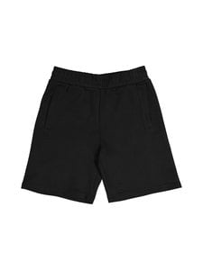 Fila - Tave-shortsit - 002 BLACK | Stockmann