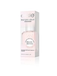 Essie - Treat Love & Color -kynsilakka 13,5 ml - null | Stockmann