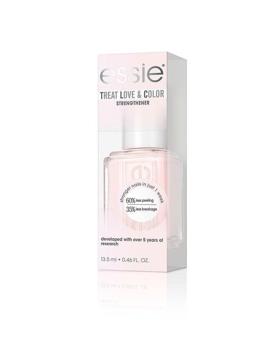 Essie - Treat Love & Color -kynsilakka 13,5 ml - 03 SHEERS TO YOU | Stockmann - photo 1
