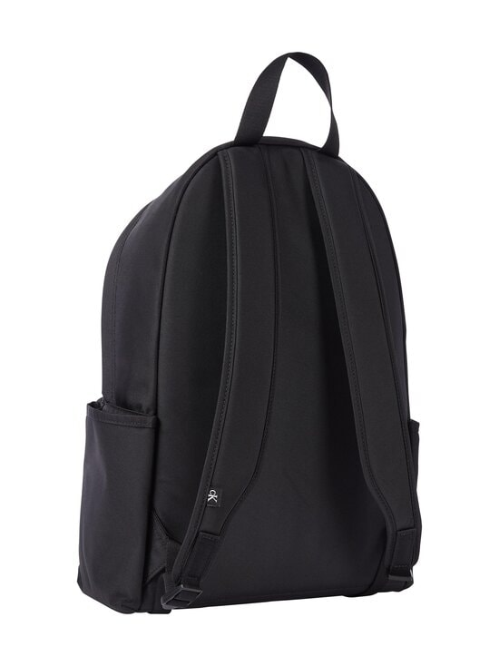 Calvin Klein Bags & Accessories - Campus Backpack 43 Outline -reppu - BLACK BDS   Stockmann - photo 3