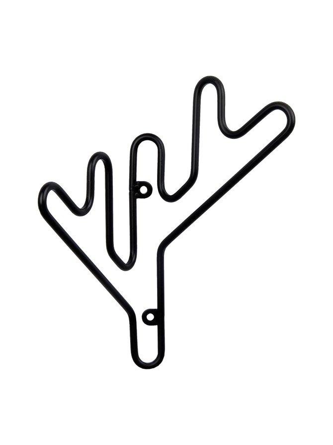 Twig Hanger -naulakko
