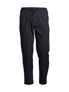 Polo Ralph Lauren - Slim fit -housut - 003 NAVY | Stockmann