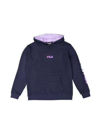 Vittoria hoodie - Fila