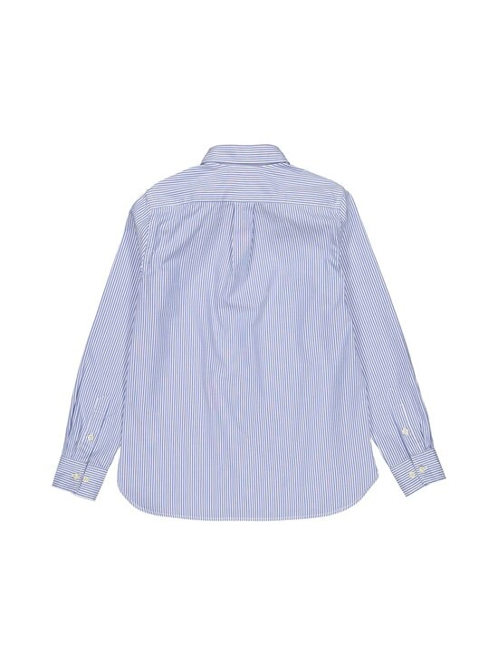 Polo Ralph Lauren - Slim Fit -kauluspaita - 2WPZ BLUE MU | Stockmann - photo 2