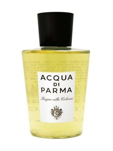 Acqua Di Parma - Colonia Bath & Shower -kylpy- ja suihkugeeli 200 ml - null | Stockmann