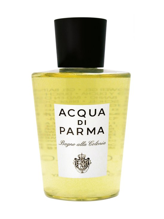 Acqua Di Parma - Colonia Bath & Shower -kylpy- ja suihkugeeli 200 ml - null | Stockmann - photo 1