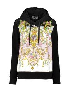 Versace Jeans Couture - LADY LIGHT -collegehuppari - O16 899+402 | Stockmann