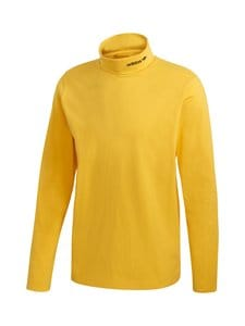 adidas Originals - ADV Base Layer -paita - BOLD GOLD | Stockmann