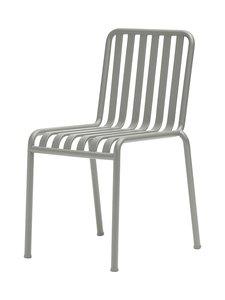 HAY - Palissade-tuoli 47 x 56 cm | Stockmann