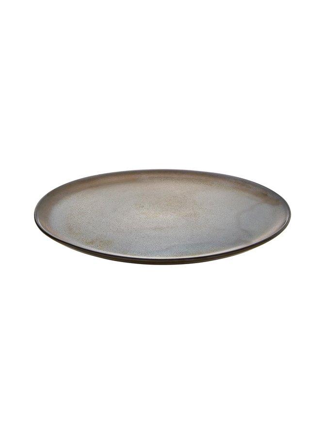 Raw-lautanen 28 cm