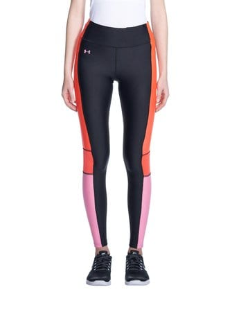Workout tights - Under Armour