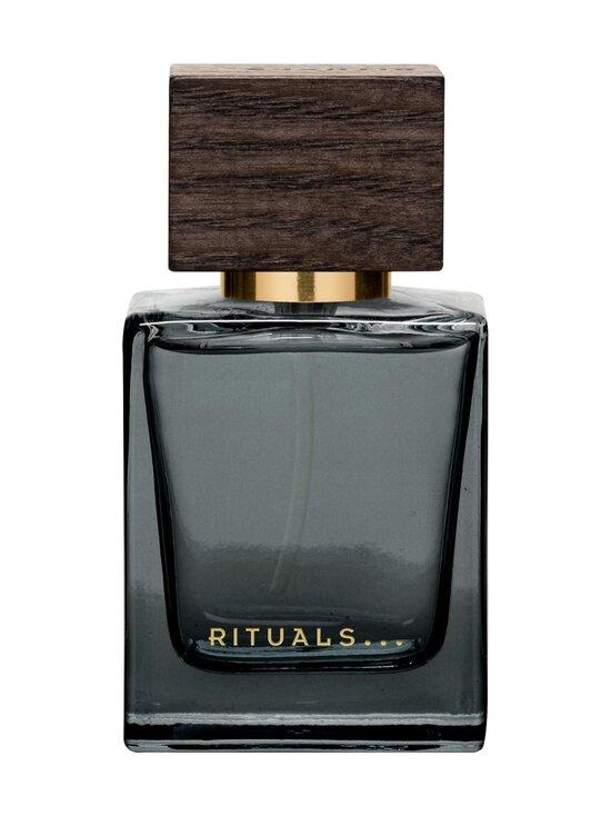Rituals - Travel - Roi d'Orient EdP -tuoksu 15 ml - NOCOL | Stockmann - photo 1