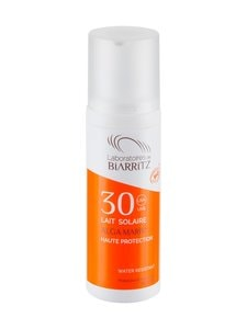 Alga Maris - Sunscreen Lotion SPF 30 -aurinkosuojavoide 100 ml - null | Stockmann