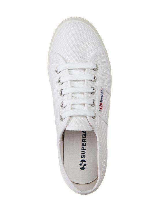 Superga - Cotu-tennarit - WHITE | Stockmann - photo 2