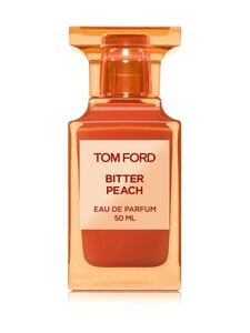 Tom Ford - Private Blend Bitter Peach EdP -tuoksu - null | Stockmann