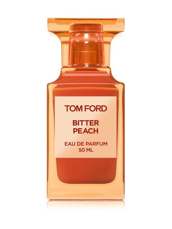 Tom Ford - Private Blend Bitter Peach EdP -tuoksu - NOCOL   Stockmann - photo 1