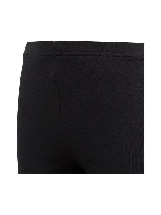 adidas Originals - Lock Up -trikoot - BLACK/WHITE | Stockmann - photo 5