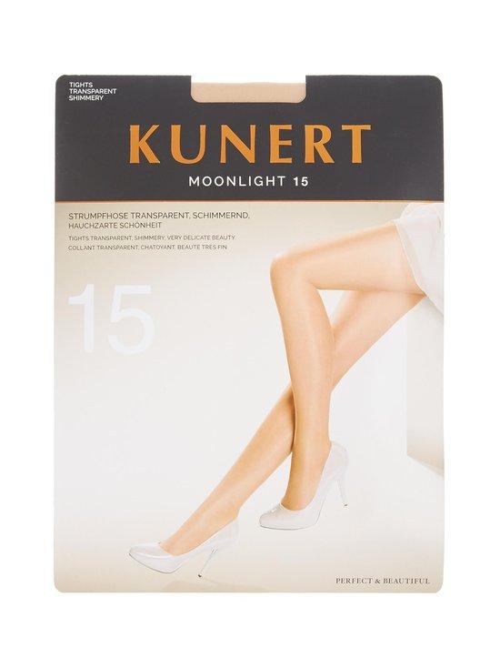 Kunert - Moonlight 15 den -sukkahousut - TEINT | Stockmann - photo 1