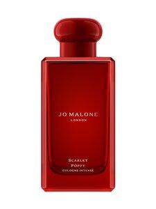 Jo Malone London - Scarlet Poppy Cologne Intense -tuoksu | Stockmann