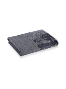 Möve - Bamboo Luxe -pyyhe - 850 STONE | Stockmann