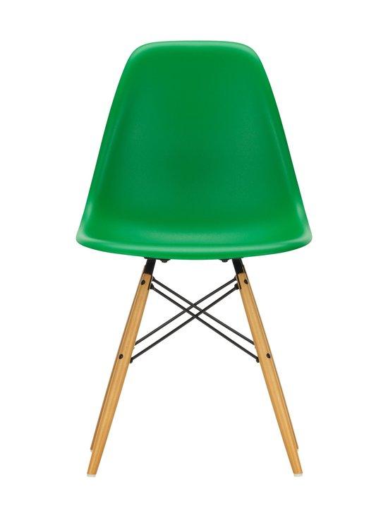 Vitra - Eames DSW -tuoli - 02 MAPLE/ GREEN 42 | Stockmann - photo 1