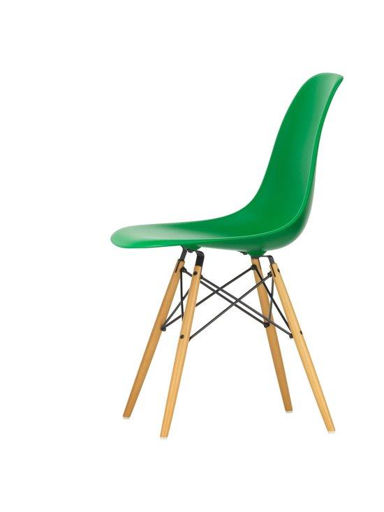 Vitra - Eames DSW -tuoli - 02 MAPLE/ GREEN 42 | Stockmann - photo 2
