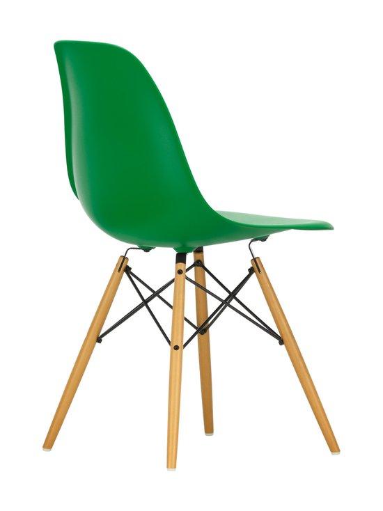 Vitra - Eames DSW -tuoli - 02 MAPLE/ GREEN 42 | Stockmann - photo 3