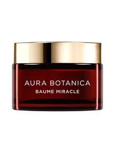 Kerastase - Aura Botanica Baume Régénérant -hoitovoide 18 g - null | Stockmann