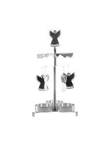 Pentik - Elina-enkelikello 12 x 21 cm - HOPEA | Stockmann