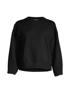 Gestuz - TalliGZ Pullover -neule - 100017 BLACK | Stockmann