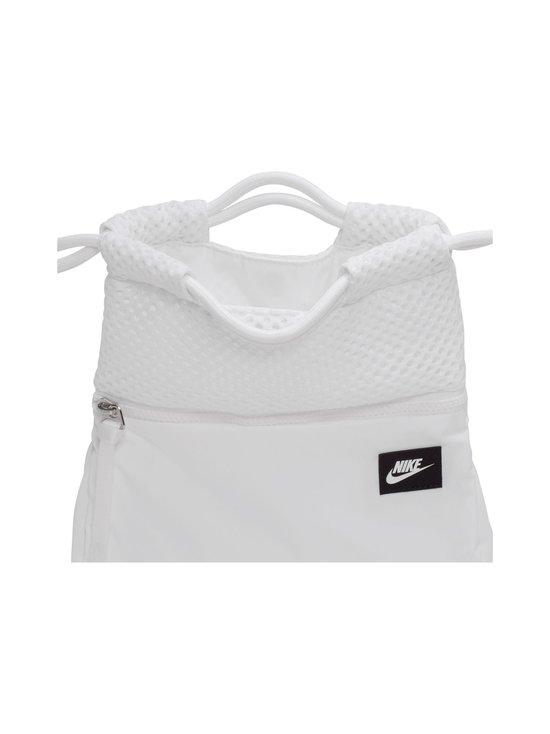 Nike - Air-reppu - 100 WHITE/WHITE/WHITE | Stockmann - photo 3