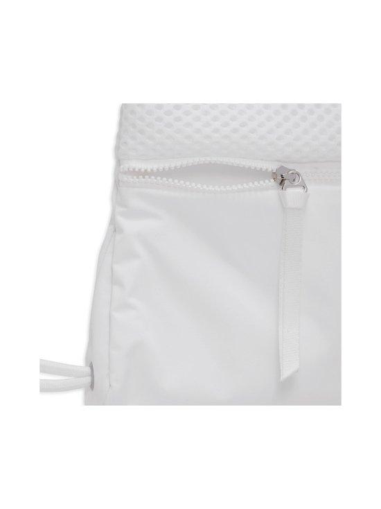 Nike - Air-reppu - 100 WHITE/WHITE/WHITE | Stockmann - photo 4