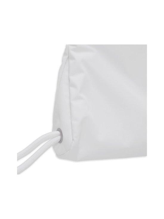 Nike - Air-reppu - 100 WHITE/WHITE/WHITE | Stockmann - photo 5
