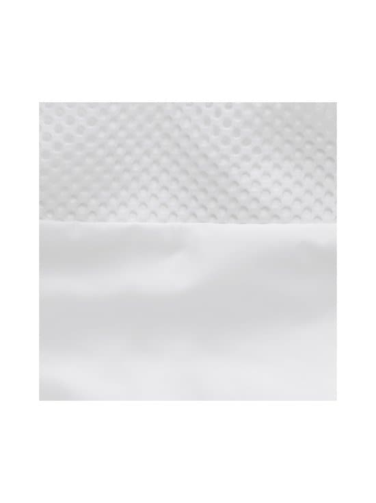 Nike - Air-reppu - 100 WHITE/WHITE/WHITE | Stockmann - photo 6
