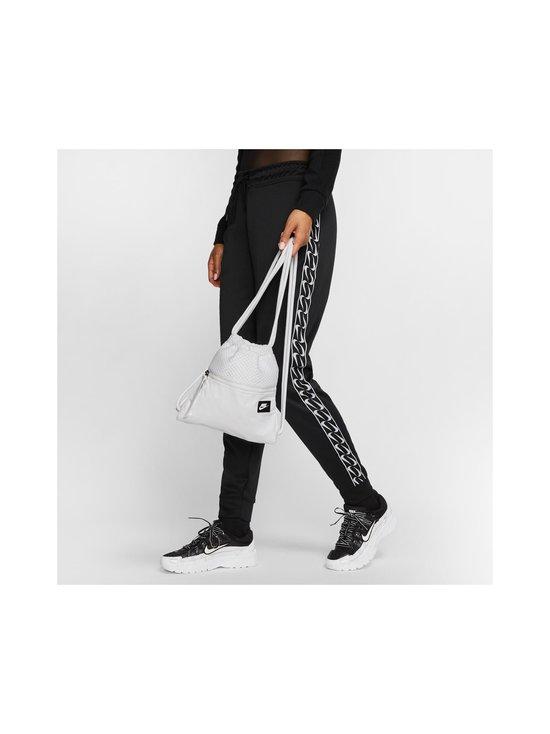 Nike - Air-reppu - 100 WHITE/WHITE/WHITE | Stockmann - photo 7