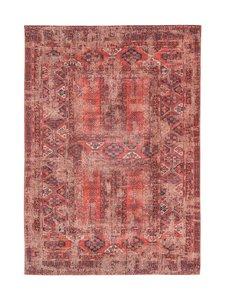 Louis de Poortere - Antique Hadschlu -matto 290 x 390 cm - RED | Stockmann