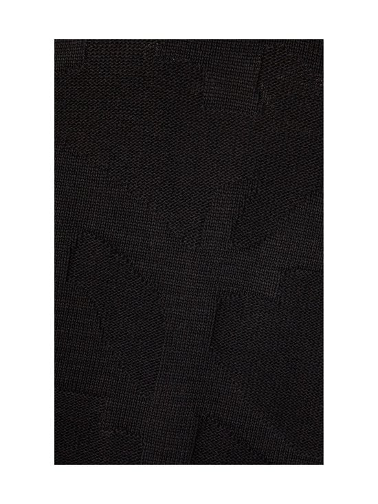 Canali - Neule - 100 BLACK | Stockmann - photo 3