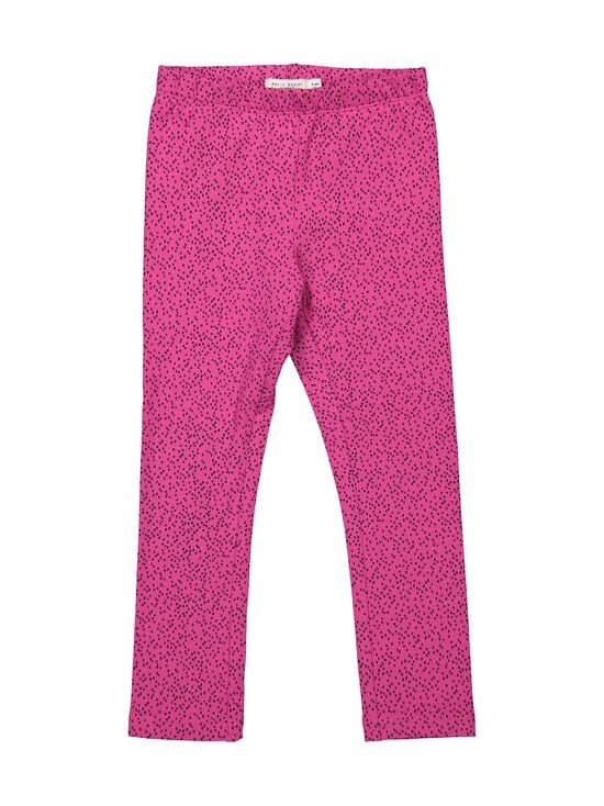 Name It - NmfDavina-leggingsit - VERY BERRY | Stockmann - photo 1