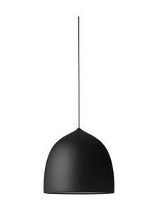 Fritz Hansen - Suspence-riippuvalaisin ⌀ 385 mm - BLACK | Stockmann