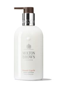 Molton Brown - Heavenly Gingerlily Body Lotion -vartalovoide 300 ml - null | Stockmann