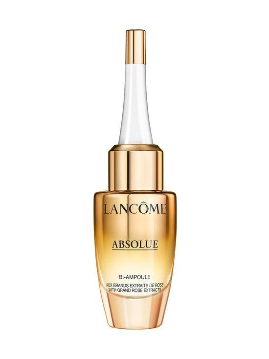 Lancôme - Absolue Bi-Ampoule -seerumi 12 ml - NOCOL | Stockmann - photo 1