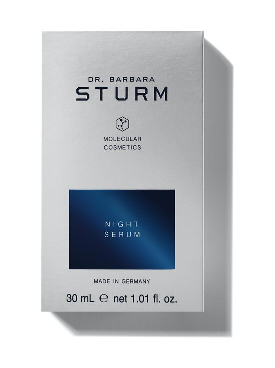 Dr. Barbara Sturm - Night Serum -seerumi 30 ml - NOCOL | Stockmann - photo 4
