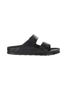 BIRKENSTOCK - Arizona Essentials Eva -sandaalit - BLACK | Stockmann