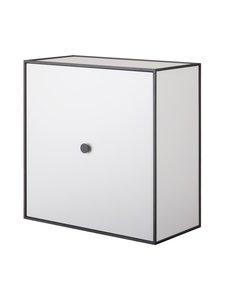 By Lassen - Frame 42 -laatikko + ovi - VAALEANHARMAA | Stockmann