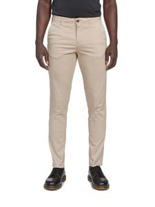 Jack & Jones - JjiMarco JjBowie -chinot - WHITE PEPPER | Stockmann