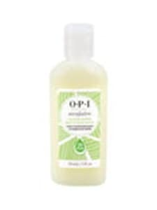 O.P.I. - Avojuice Coconut Melon Hand & Body Lotion -voide 30 ml - null | Stockmann