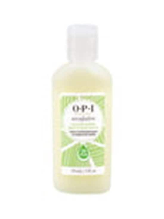 O.P.I. - Avojuice Coconut Melon Hand & Body Lotion -voide 30 ml - null | Stockmann - photo 1
