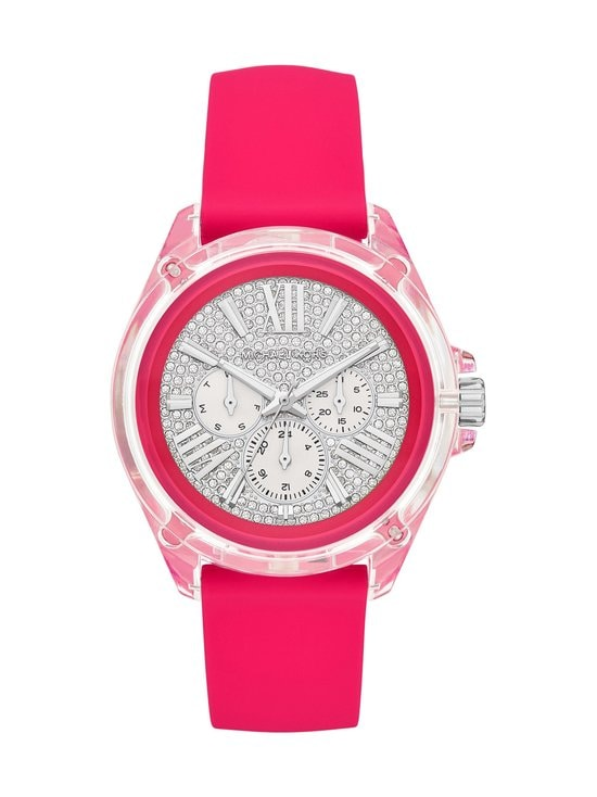 Michael Kors - Rannekello - PINK | Stockmann - photo 1