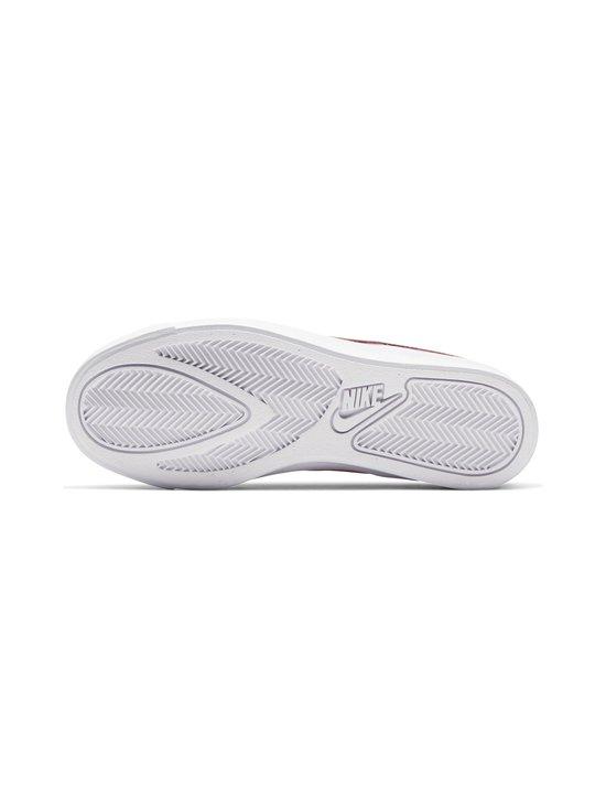 Nike - Court Royale AC -tennarit - PLUM DUST/PLUM CHALK | Stockmann - photo 3